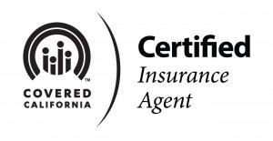 Certified-Agent-Logo